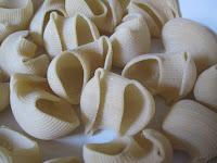 λευκά ζυμαρικά,white pasta