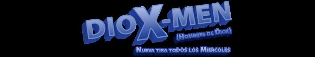 Diox-Men