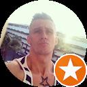 Polisz_boy Instagram