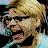 J Munks avatar image