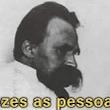 Rabelo C