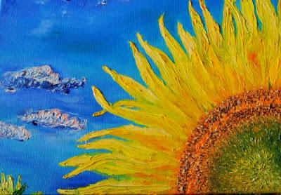 https://lh5.googleusercontent.com/-BwsgpvLSW4E/UqzPmxntl5I/AAAAAAAAJm0/nb7cNPEH61Q/w800-h557-no/Sunshine+Sunflower+Fortune+%25288%2529.JPG