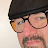 Scott Szakonyi avatar image