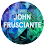 John Frusciante's profile photo