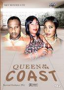 Queen of the Coast 1&2