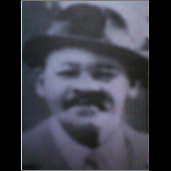 Angelo Ocasio