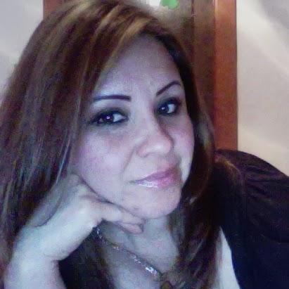 Rosalina Velazquez Photo 5