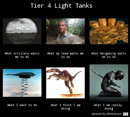 tier-4-light-tanks-0e6a46c26ff3476c663e7