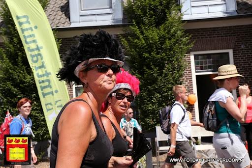 Vierdaagse Nijmegen De dag van Cuijk 19-07-2013 (155).JPG