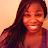 Liiz Double avatar image