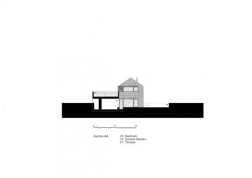 m21.jpg (1000×706)