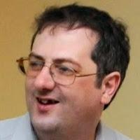 David Jashi