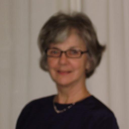 Pauline Johnston Photo 21