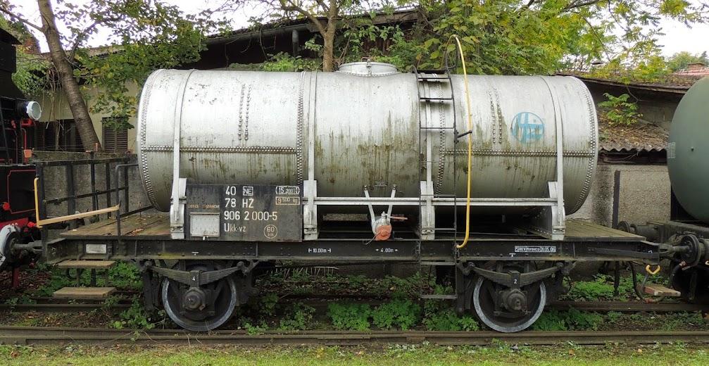Hrvatski željeznički muzej DSCN4608
