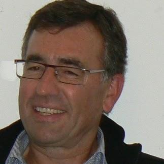Bernard T.