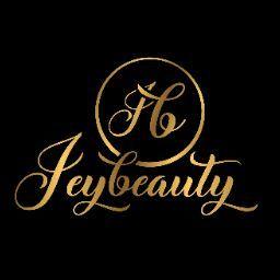 Jey Beauty