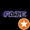 FaZe Onslaught