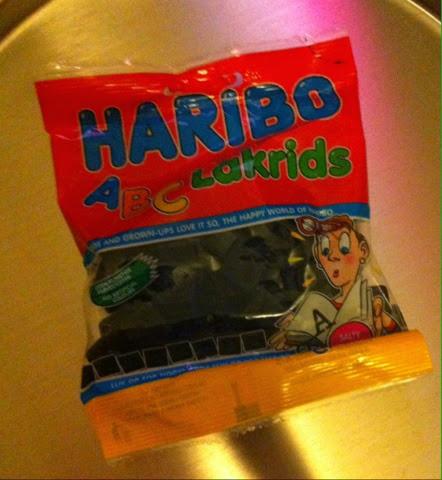 haribo, abclakrids, sweet, candy, karkit, makeiset, salmiakki, lakritsi, licorice