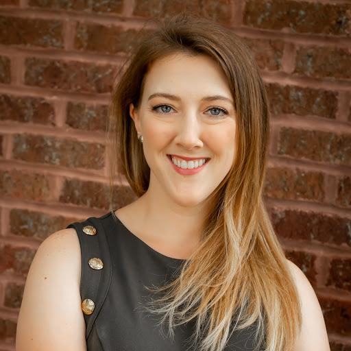 Megan Bartlett