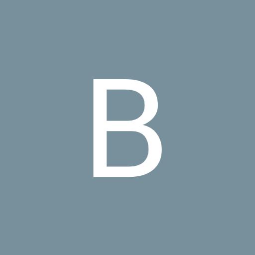 avatar_benjamien