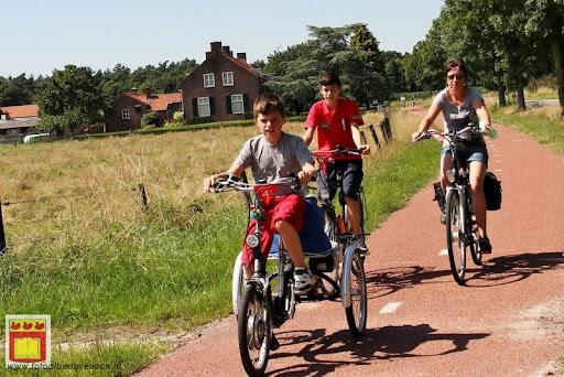 fietsvierdaagse Venray door overloon 24-07-2012 (116).JPG