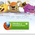 Firefox4 news e download