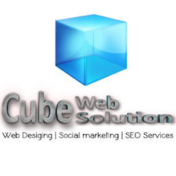 Cube Web Solutions photos, images