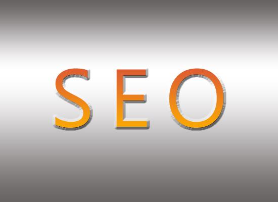 網路行銷教學系列-观其关键字排名一次查詢關鍵字在各大搜尋引擎排名