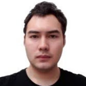 Amir Uteuov