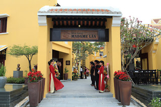 danang-beach-hotel-madame-lan-restaurant