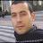Angel Nalbantov avatar image