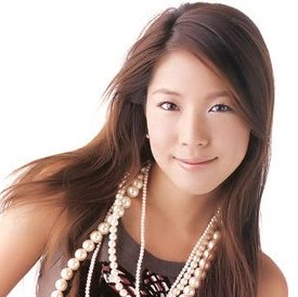 Ann Jih Photo 5