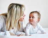 Как вырастить гениального ребенка