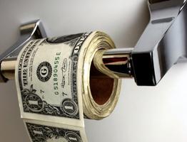Τι είναι το Fractional reserve banking