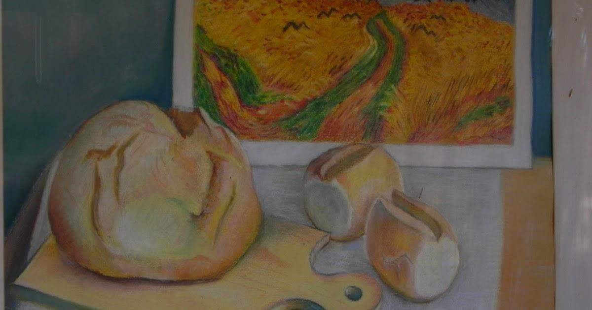 Graciela koch pinturas y acuarelas - Donde estudiar pintura ...