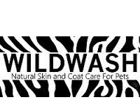 WildWash Natural Pet Shampoos and Conditioners UK
