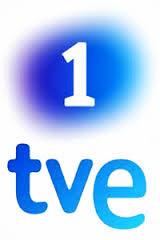 ver tve 1 en directo y gratis por internet tve1 online fuera de españa