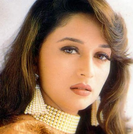 Ranjita Rana Photo 3