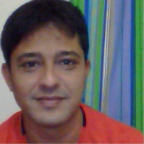 Ahadur Rahman Photo 4