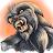 Yrrek N avatar image