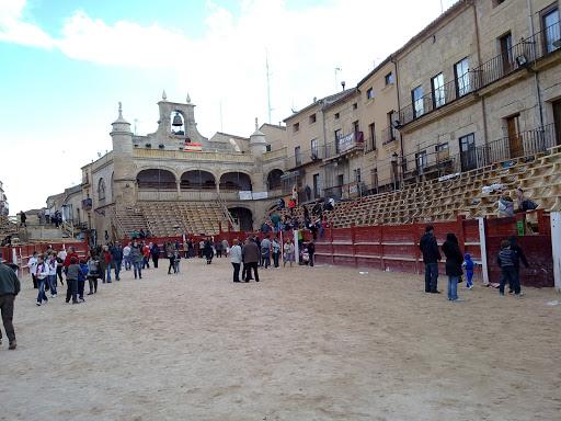 2011-10-02 - Salamanca e Ciudad Rodrigo CiudadRodrigo