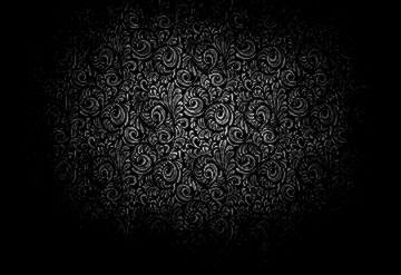 black lace wallpaper cool hd wallpapers