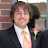 Corey Karmann avatar image