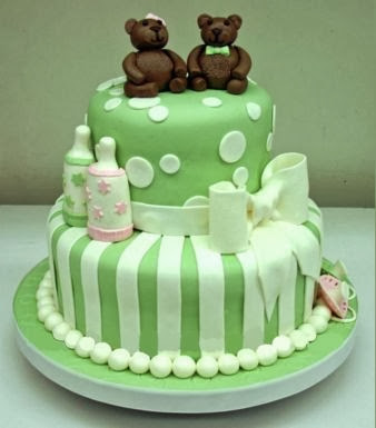 1113 baby shower boy gilrs cake category baby shower cakes and ...