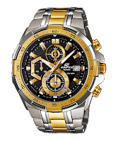 Casio Edifice : EFR-539SG-1AV