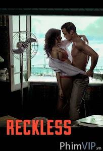 Liều Lĩnh - Phần 1 - Reckless Season 1 poster