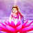 Akhilesh Chaturvedi avatar image