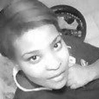User image: Ziyanda Kenya