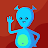 Lars Søpstad avatar image