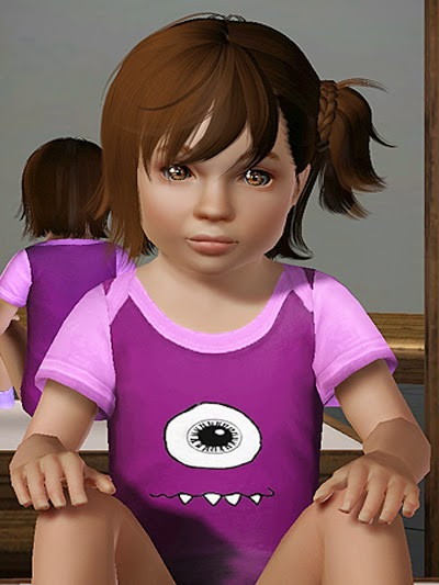 Daphne-Toddler.jpg